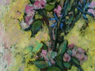 Flowers 23 Blossom