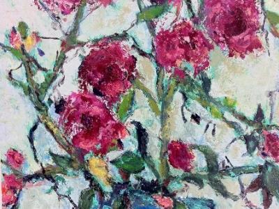 Flowers 7 petunia